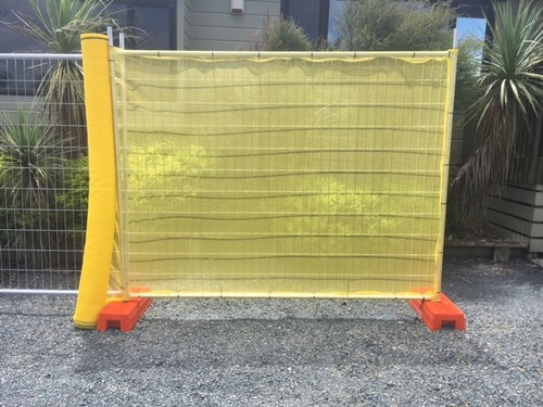 Scaff_Yellow_on_Fence-resize.jpg